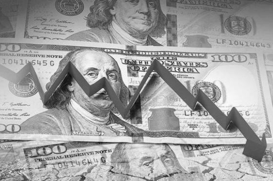 recomendaciones ante una crisis financiera global