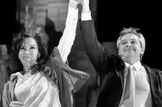 Coffee break: primarias en Argentina. Por qué Macri podría no ser reelegido Presidente.