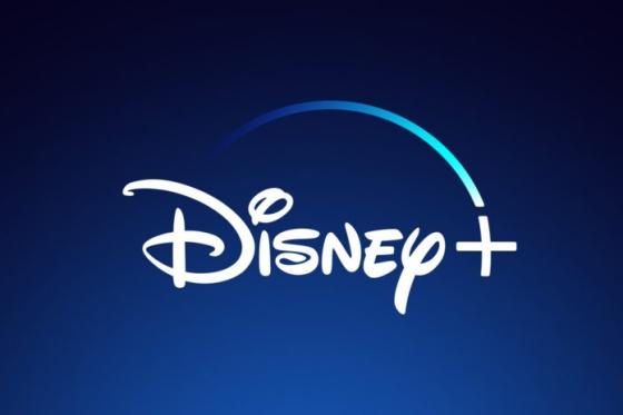 Todas las películas, series y documentales que puedes ver ya en Disney+